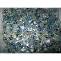 Gcg 1 Bolsa De Botellitas Botella Juguete Agua De 2.5 Cm Pm0