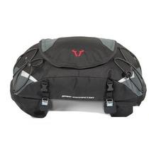 Honda Maleta Moto 50lt Cargo Bag Funda Impermeable Cinchos