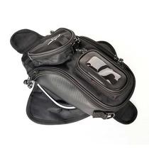 Mochila Para Tanque De Moto Alpinestars (tank Bag) Maleta