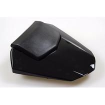 Solo Seat R6 2008-2015 Negro