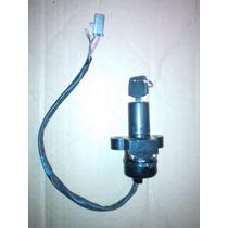 92-93-94 Honda Cbr 600 F2 Switch De Encendido