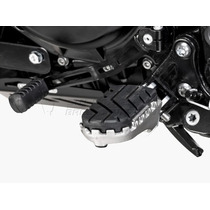 Sw Motech Posapies Bmw F650/700/800 Gs