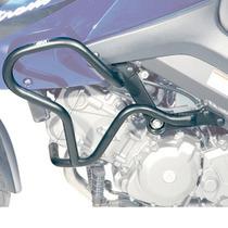 Defensas Suzuki Dl1000 Vstrom / Envio Totalmente Gratis