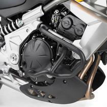 Defensa Para Moto Kawasaki Versys 650 Envio Totalmete Gratis