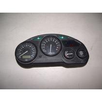 Velocimetro De Suzuki Katana Gsx 600 750 98-06