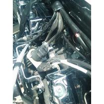 Harley Twin Cam Cuerpo Aceleracion Inyectores Efi