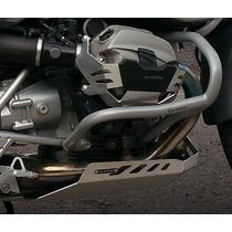 Skid Plate Bmw R1200gs Y Adventure Sw Motech