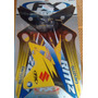 Kit De Calcas De Suzuki Rmz 250 2007-2008