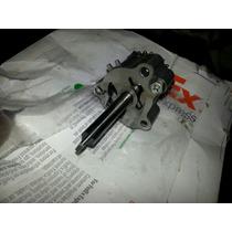 Honda Cbr 954 Bomba De Aceite Cbr954rr Engrane 954rr 01 02