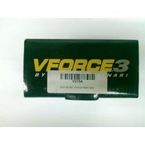 Valvula V-force 3