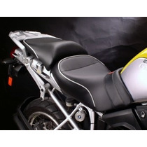 Bmw R1200gs Sargent Asiento Moto Touring Ultra Confort
