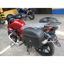Parrilla Honda Invicta Cgr125/150 Normal