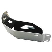 Doble Proposito Concha Protectora De Motor En Metal