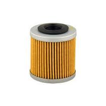 Filtro De Aceite Aprilia 125 Rs4 450 Rxv 450 Sxv 550 Rxv Sm