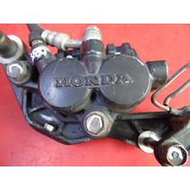 Caliper Honda Magna 750 Vf750 82-86