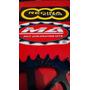 Kit Arrastre Yamaha R15 Racing Max Aceleration