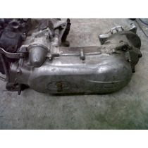 Piezas Partes Motor Honda Beat 100 Cc