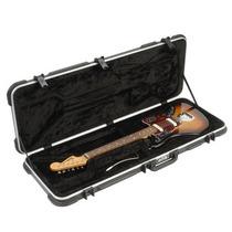 Estuche Skb Para Guitarra Electrica Mod. 1skb-62