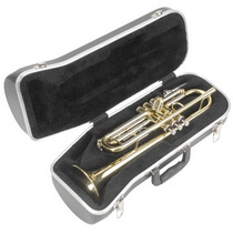 Estuche Skb Para Trompeta Mod. 1skb-130