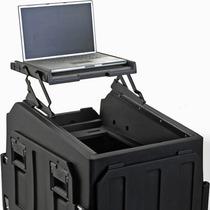 Soporte Skb P/laptop - A/v Mod. 1skb-av14