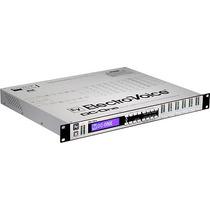 Electro Voice Dc-one Procesador