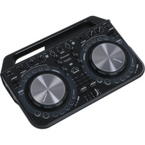 Pioneer Ddj-wego2 Controlador Digital Dj