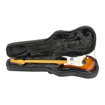 Estuche Semirígido Skb De Lujo Para Guitarra Stratocaster