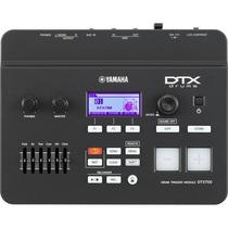 Yamaha Dtx-700 Modulo Activacion Bateria Dtx700