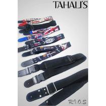 Tahali