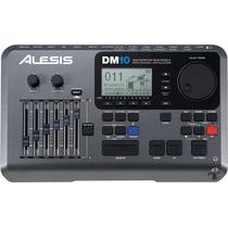 Alesis Dm10 Modulo De Bateria Alta Definicion