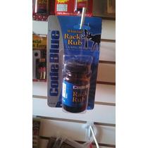 Escencia Code Blue Para Atraer Venado Cola Blanca