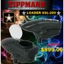 Cargador Loader Hopper Electronico Tippmann Marcadora Xtreme