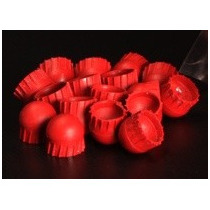 First Strike Rap4 Reusables 40 Rd Paintball Gotcha Xtreme