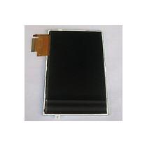 Pantalla Lcd Para Sony Psp Slim 2000 Con Backlight Nueva