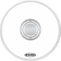 Parche Evans Power Center Tt12pc 100% Nuevo 100%original