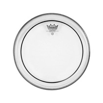 Parche Remo Wking Emperor 8 Transp. Mod. Be030800