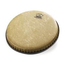 Parche Remo Fiberskin3 P/bongo Lp 6 1/4 Mod. M6-s675-fd