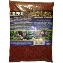 Substrato Para Plantas Enriquecido 5kg. Cafe Grano De 5mm