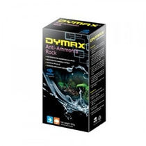 Dymax Roca Anti-amoniaco