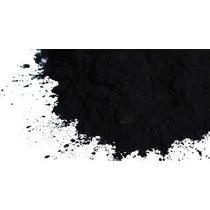 Bolsa De Carbon Activado En Polvo 1kg Oferta