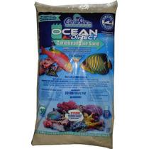 Ocean Live Aragonite 9.10 Kg