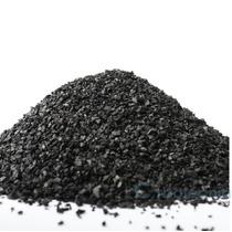 Carbon Activado 3kg Y Zeolita 3kg Oferta