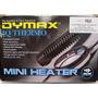Dymax Calentador Digital Para Iq5 Nano Acuario Peces