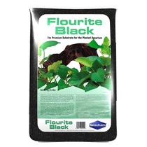 Sustrato Flourite Black 7 K De Seachem Pp