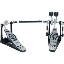 Doble Pedal Tama Iron Cobra Jr Oferta, Nuevo