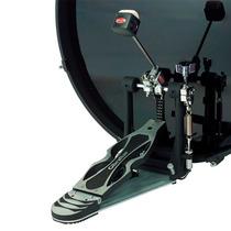 Pedal Intruder Gibraltar Para Bombo Con Funda 9611dc