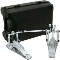 Tama Hp910lsw Doble Pedal Speed Cobra Con Estuche
