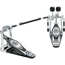 Tama Hp200ptw Doble Pedal Iron Cobra Al Mejor Precio