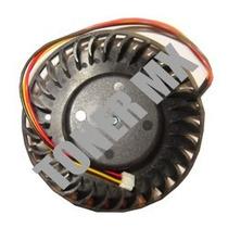 Ventilador Ir 5050/5055/5065/5070/5075/550/5570/60/600/6000