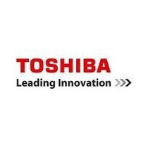 Thermisor Copiadoras Toshiba E Studio 600, 720 850
